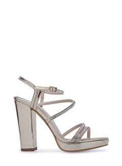 Dream Casual Ayakkabı